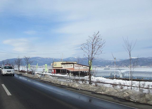 20130121ワカサギ釣りの風景 (1)
