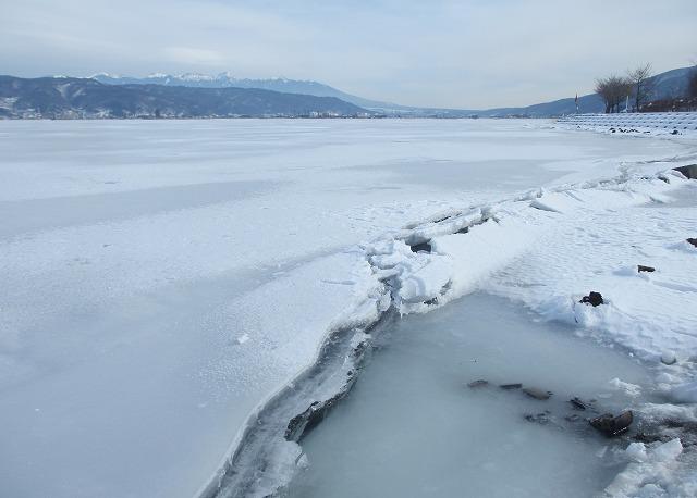 20130121ワカサギ釣りの風景 (7)