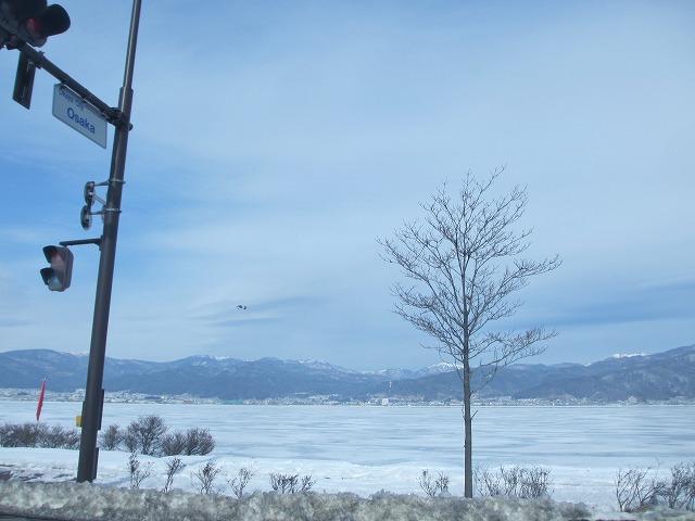 20130121ワカサギ釣りの風景 (10)