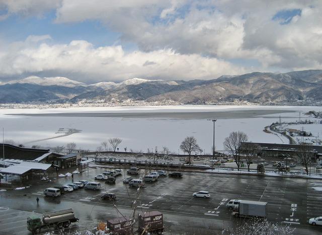 20130125諏訪湖サービスエリアの上 (1)