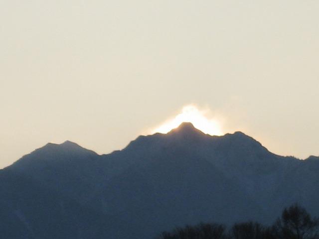 20130130ダイヤモンド八ヶ岳 (26)