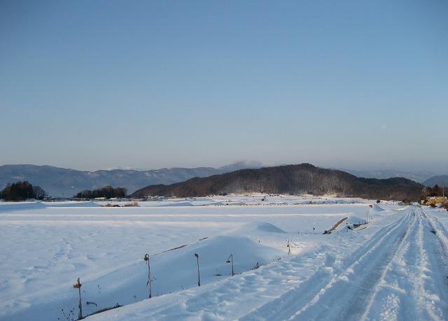 20130130ダイヤモンド八ヶ岳 (47)