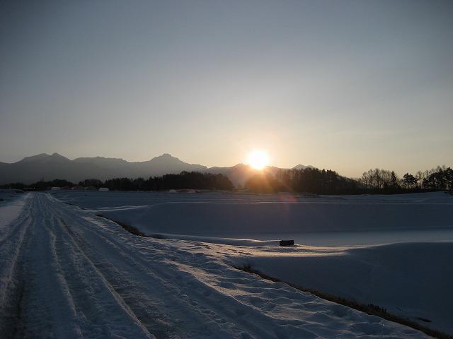20130130ダイヤモンド八ヶ岳 (48)