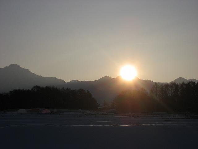 20130130ダイヤモンド八ヶ岳 (49)