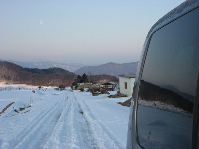 20130130ダイヤモンド八ヶ岳 (20)