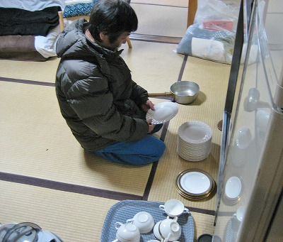 20130129食器運び (5)