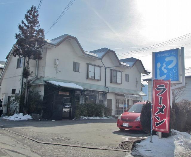 20130201つくし食堂2回目 (15)