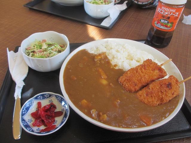 20130201つくし食堂2回目 (10)