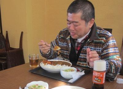 20130201つくし食堂2回目 (9)