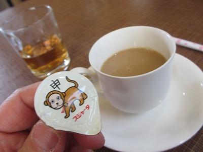 20130201つくし食堂2回目 (14)