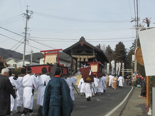 20130201引き続き春宮へ (11)