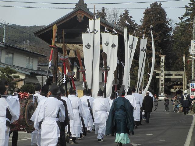 20130201引き続き春宮へ (10)