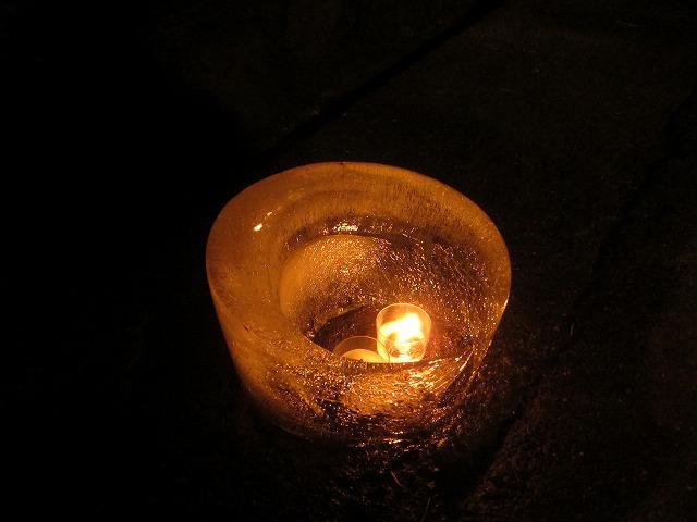20130202諏訪湖アイスキャンドル本番 (14)