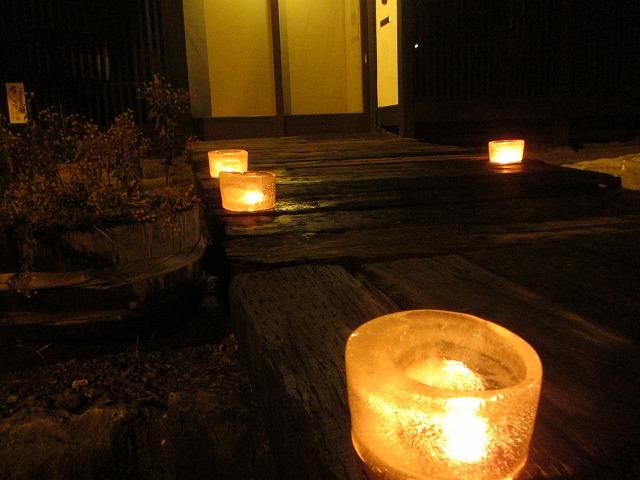 20130202諏訪湖アイスキャンドル本番 (15)