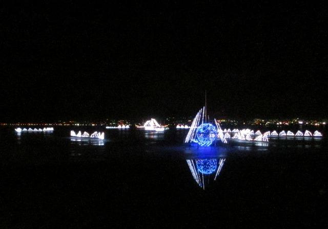 20130202諏訪湖アイスキャンドル本番 (20)