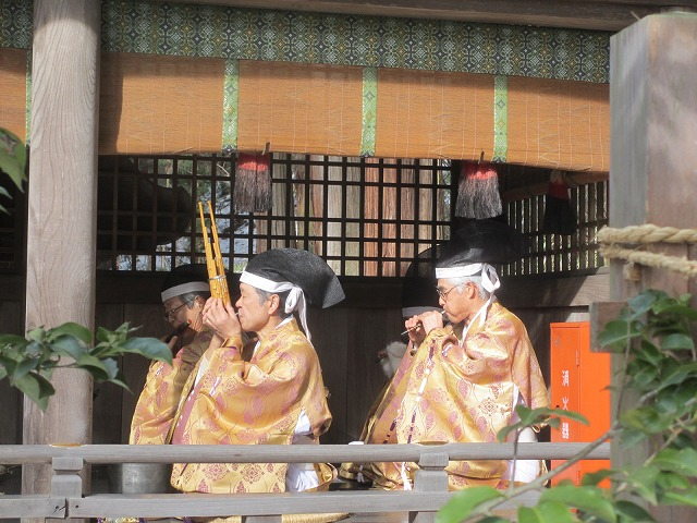 20130201引き続き春宮へ (26)