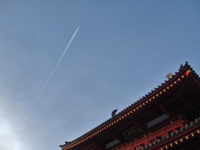 20130203聖光寺の節分祭 (26)