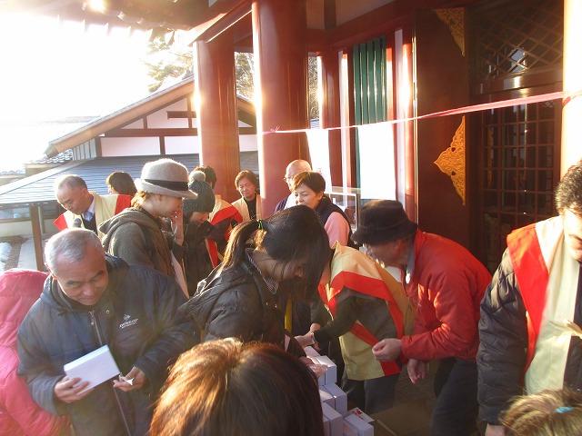 20130203聖光寺の節分祭 (39)