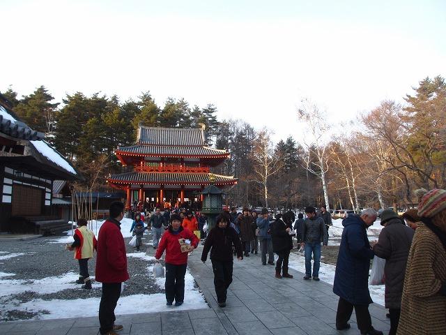 20130203聖光寺の節分祭 (45)