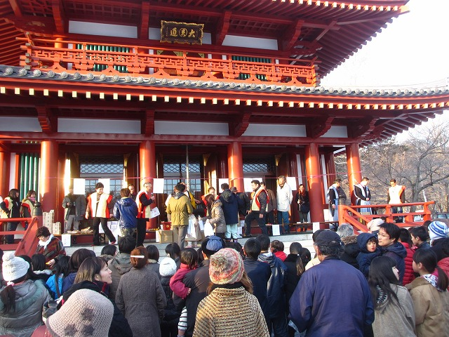 20130203聖光寺の節分祭 (24)