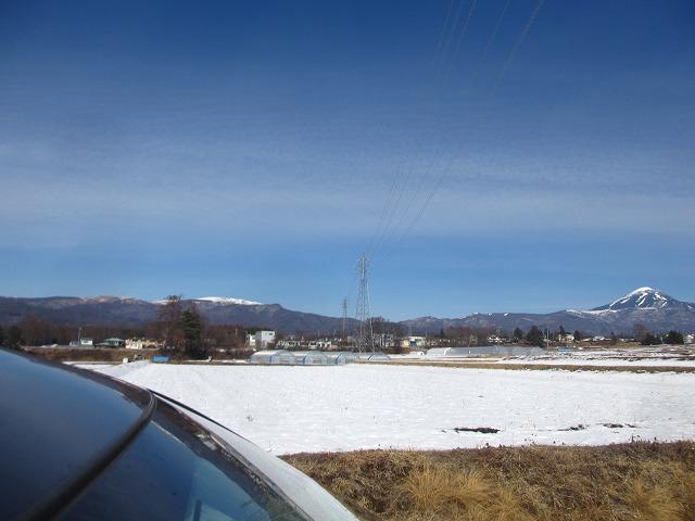 20130203上古田の景色 (4)