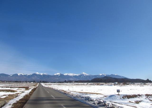 20130203上古田の景色 (1)