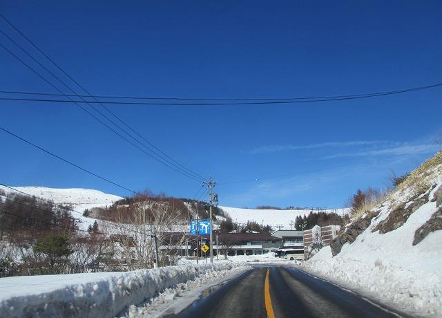 20130203車山スキー場通過 (3)