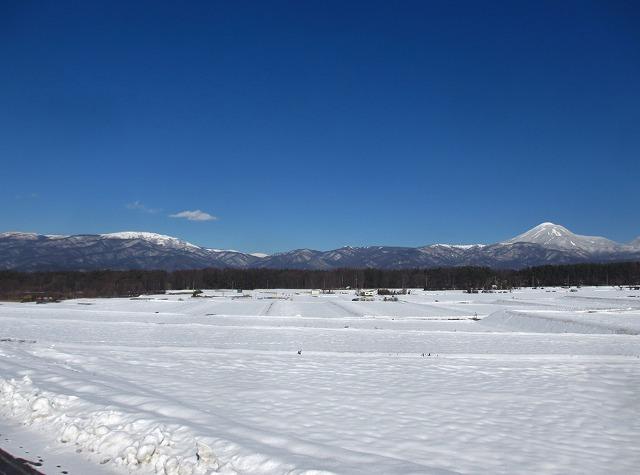 20130124晴れた菅原料理長絶景の風景 (3)