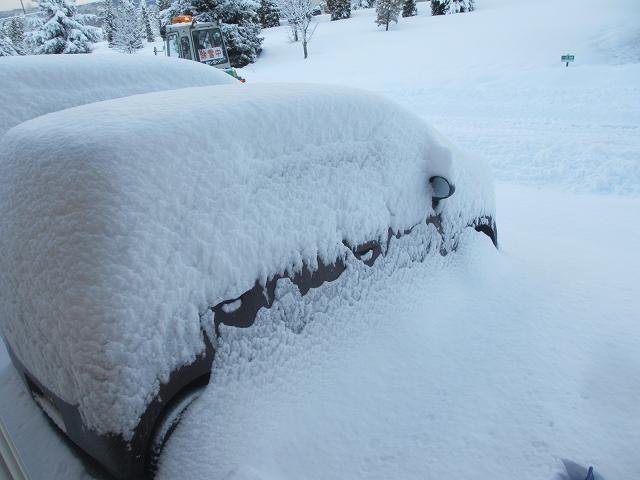 20130213大雪だったね (3)