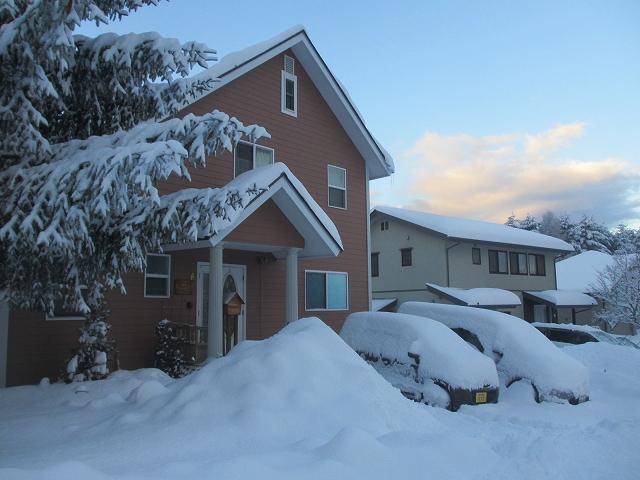 20130213大雪だったね (8)