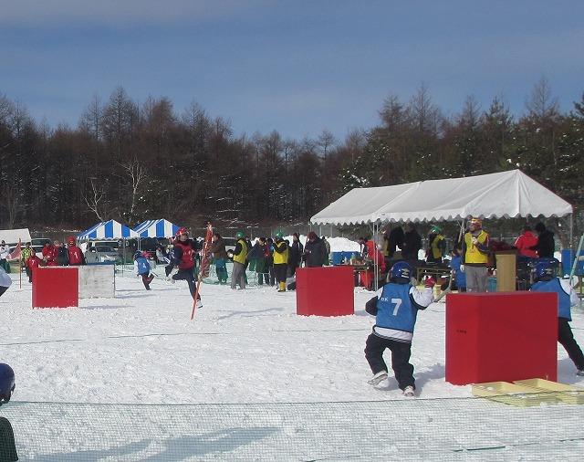 20132015雪合戦 (2)