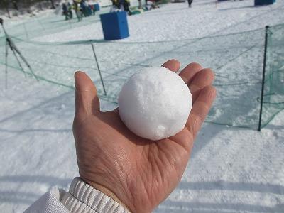 20132015雪合戦 (10)