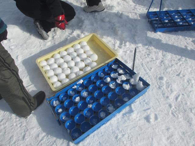 20132015雪合戦 (15)