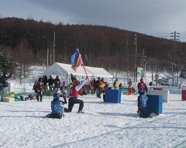 20132015雪合戦 (32)