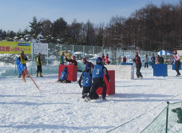 20132015雪合戦 (45)