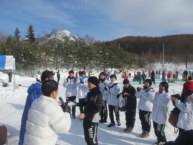20132015雪合戦 (58)