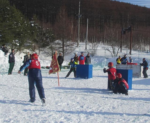 20132015雪合戦 (68)
