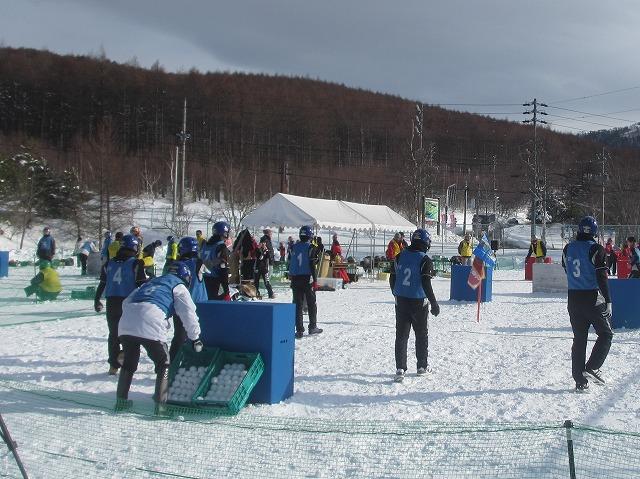 20132015雪合戦 (20)