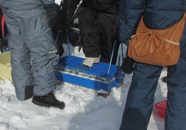 20132015雪合戦 (12)