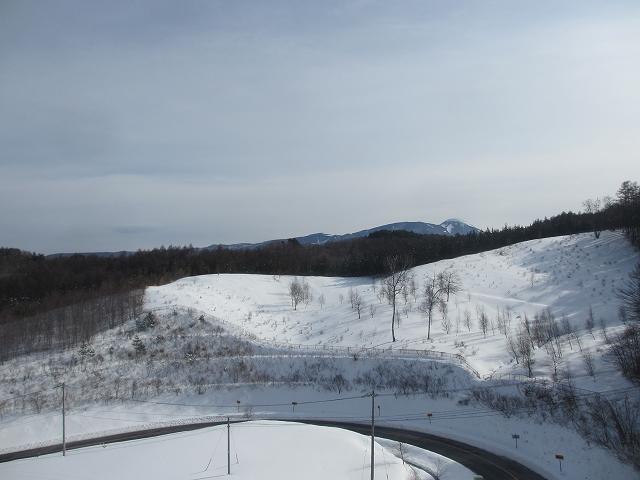 20120217長門牧場と道路風景 (17)