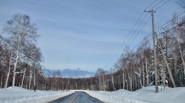 20120217長門牧場と道路風景 (8)