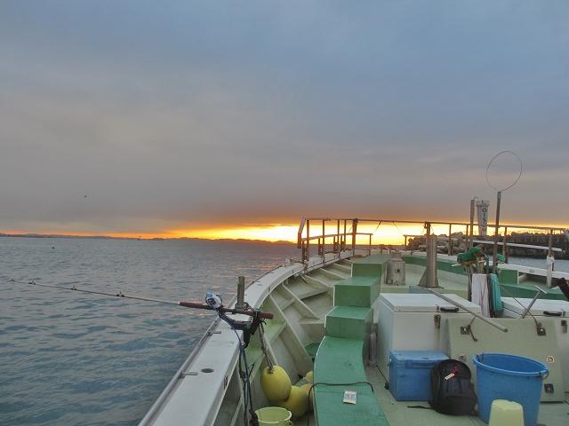 20130220釣りへ (22)
