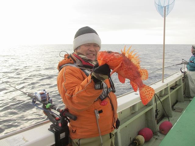 20130220釣りへ (27)