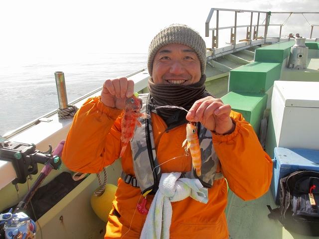 20130220釣りへ (28)