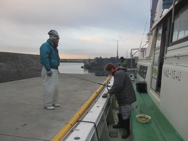 20130220釣りへ (21)