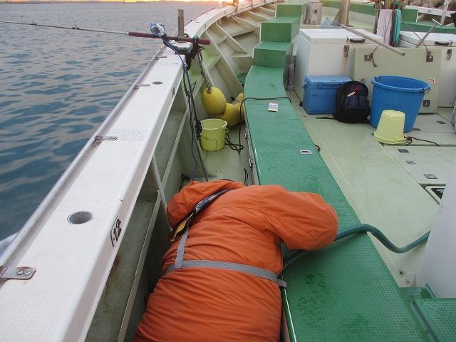 20130220釣りへ (23)