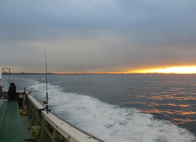20130220釣りへ (24)