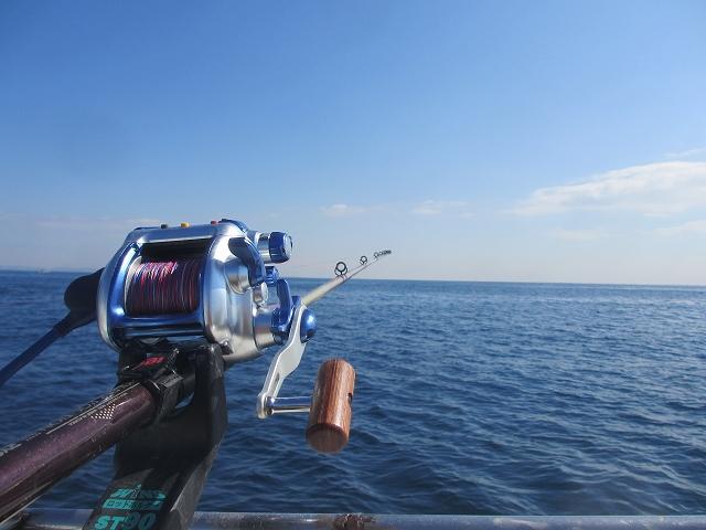 20130220釣りへ (45)