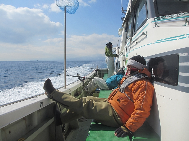 20130220釣りへ (44)