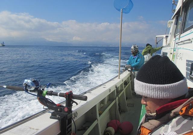 20130220釣りへ (42)